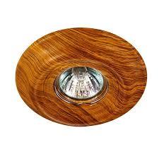 Встраиваемый <b>светильник Novotech</b> Pattern 076 <b>370088</b> купить в ...