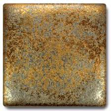 Image result for gold glaze john britt