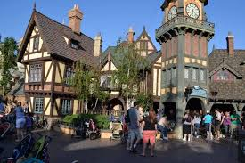 Image result for fantasyland