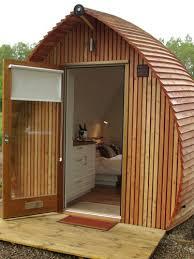 stunning garden room guest accommodation garden office b use ebay big garden office ian