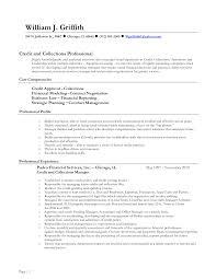 resume cover letter insurance underwriter cipanewsletter 24 cover letter template for insurance resume digpio us insurance