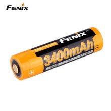 Отзывы на <b>Fenix Battery</b>. Онлайн-шопинг и отзывы на <b>Fenix</b> ...