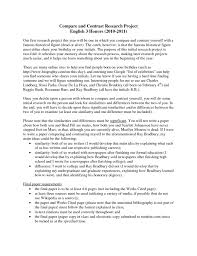 example cover letter for school admission   sample acceptance  math worksheet  cover letter med school secondary application essay examples example cover letter for school