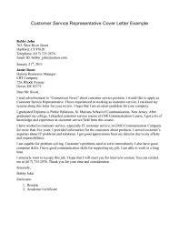 teller cover letter to cover  seangarrette cocustomer service representative cover letter example   teller cover letter