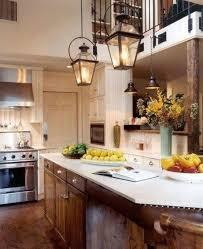 Rustic Kitchen Island Light Fixtures Rustic Kitchen Island Lighting Pricedil Rustic Kitchen Lighting
