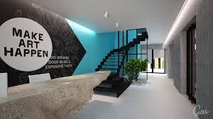 advertising agency office chisinau 2013 grosu art studio advertising agency office advertising agency