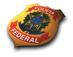 Polícia de Inteligência e destacamento de Alagoinha prendem jovens com drogas