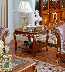 Moroccan Living Room Sets Similiar Moroccan Living Room Furniture Keywords