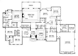 New American House Plans American House Plans Designs  best    New American House Plans American House Plans Designs