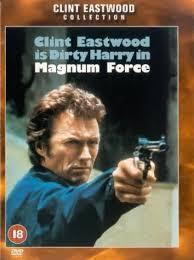 Assistir Magnum 44 Dublado