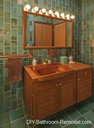 vanity lighting bathroom lighting ideas bathroom