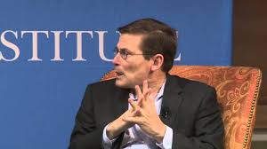 the great war of our time book chat michael morell the great war of our time book chat michael morell