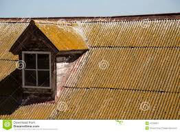 corrugated metal patio covers superb clear old corrugated metal roof with moss and rust clear sky