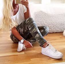 nike air force 1 low style air force 1 style