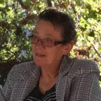 GENEAL43 - Arbres de parenté - <b>Bernard CHABANON</b> et Marguerite CHOUVON - olivier-dahout_eliane