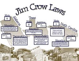 crow essay jim crow essay
