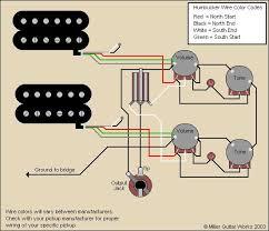 wiring diagram esp guitar wiring image wiring diagram wiring diagram for epiphone les paul the wiring diagram on wiring diagram esp guitar