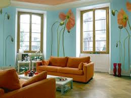 Paint Charts For Living Room Paint Color For Living Room With Beige Furniture Living Rooms