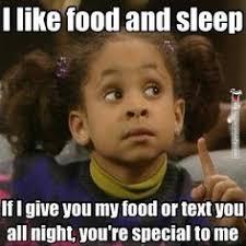 Sleep Meme on Pinterest   Funny College Memes, Good Night Funny ... via Relatably.com