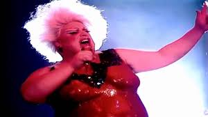 Hi-NRG* <b>Divine</b> - <b>Shoot Your</b> Shot (1983). - YouTube