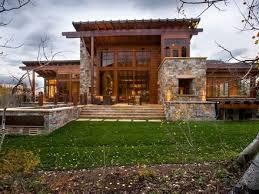 ideas rustic home design pinterest modern mountain homes modern rustic homes modern rustic house