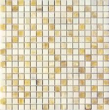 <b>Мозаика Muare Камень QS-072-15P/10</b> мозаика 30.5х30.5 см ...
