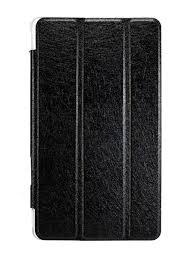 Планшетный <b>чехол Zibelino</b> Tablet для <b>Huawei</b> MediaPad M5/M5 ...