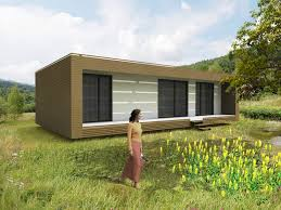 architecture enchanting small prefabricated homes beautiful build home