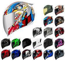 <b>Icon</b> Helmets for sale | eBay
