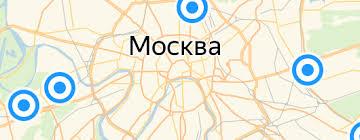 Средства по уходу за кожей рук — купить на Яндекс.Маркете