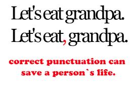 punctuation essay quotes in essays punctuation   essay topics punctuating quotes in an essay image