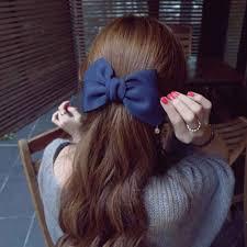 1/2PCs Elegant <b>Starfish</b> Hair Clips Bridal Handmade DIY Sea Shell ...