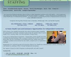 nursing jobs bradenton hillsborough polk hardee highlands caregivers serving west florida areas in manatee hillsborough polk and hardee counties