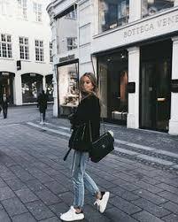 who what wear: <b>лучшие</b> изображения (32) | Fashion clothes ...
