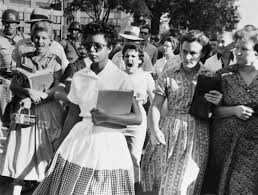 Image result for civil rights movement