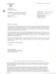 sample cover letter relationship manager banking resume exle cover letter for bank relationship manager letter bank relationship