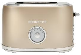 Отзывы Polaris <b>PET 0917A</b> | <b>Тостеры Polaris</b> | Подробные ...