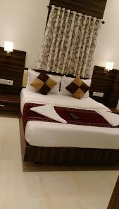 Hotel <b>Golden</b> City (Индия Мумбай) - Booking.com