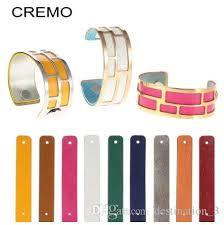<b>Cremo</b> PU <b>Leather</b> 25mm Interchangeable Reversible <b>Leather</b> Band ...