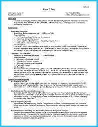 sman description resume car sman description for resume