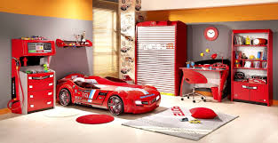 accessoriescharming cars unique bedroom decorating ideas car theme decor muscle clipsuper little boys room inside kids captivating awesome bedroom ideas