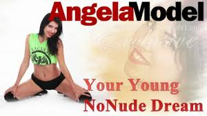 angela model » Страница 6 » X-TeenModels