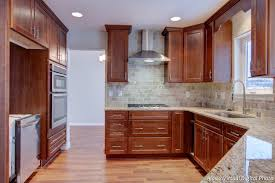 kitchen moldings: kitchen cabinets with crown molding kitchen millwork crown moulding