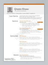 resume template microsoft word sample resume format contemporary resume in microsoft word resume format pdf latest able blank ms word resume templates