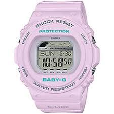 Розовые <b>женские часы</b> в интернет-магазине