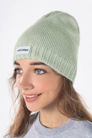 Купить <b>шапка</b> для девочки 90135_OAG цвета сиреневый ...