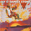 Ain't But the One Way album by Sly & the Family Stone