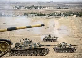 Resultat d'imatges de turquia iraq mosul