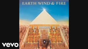 <b>Earth</b>, <b>Wind</b> & <b>Fire</b> - Fantasy (Audio) - YouTube