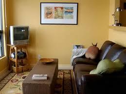 Small Living Room Color Small Living Room Color Ideas Design Ideas Cream Wall Paint Brown